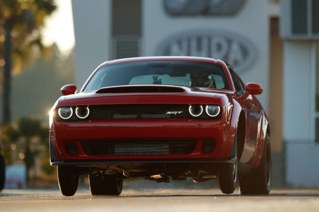 Is A Dodge Challenger A Good Car Ultimate Dodge