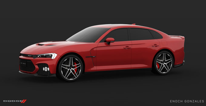 2023 Dodge Charger New Colors 2021 Dodge