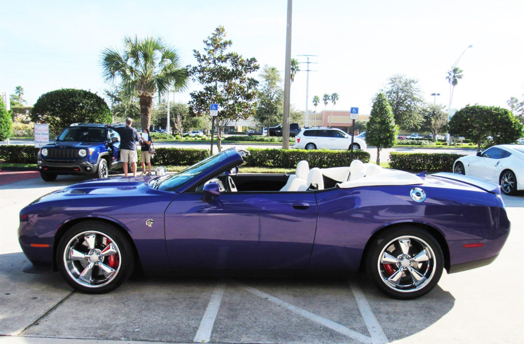 2023 Dodge Challenger Pictures Build And Price 2021 Dodge