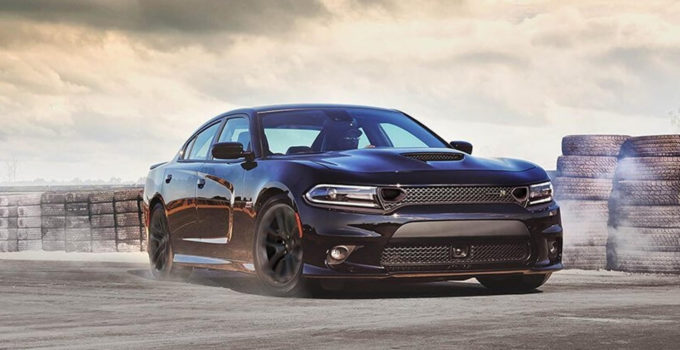 Dodge Charger 2021 First Look Photos Price Car Reviews