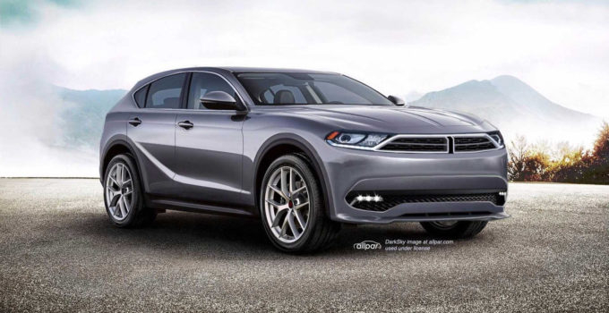 When Do 2021 Dodge Journey Come Out 2021 Dodge Part 3