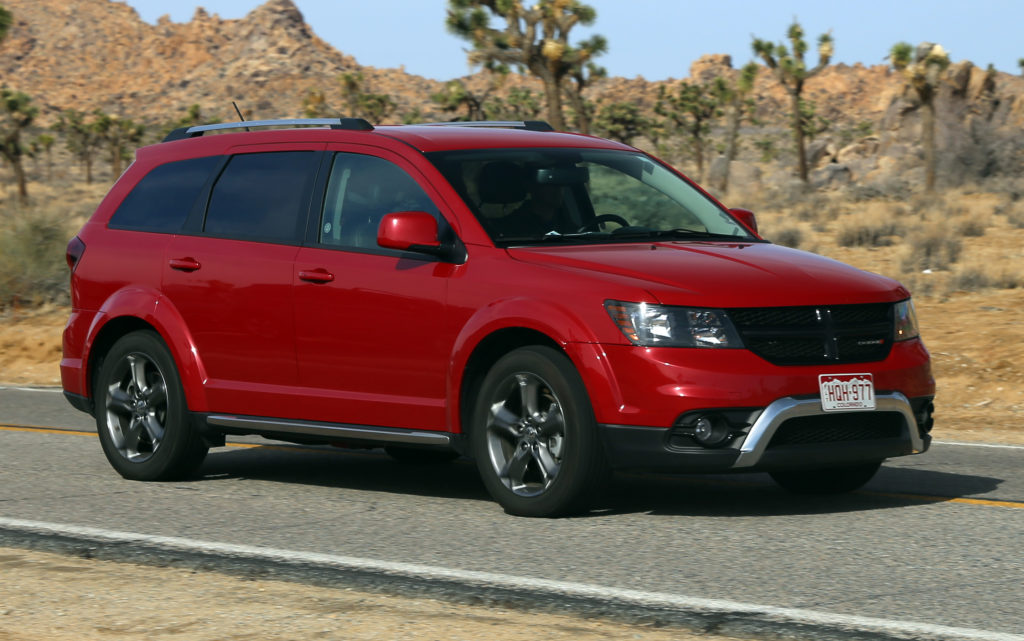 2021 Dodge Journey Gt Release Date Color Options Price