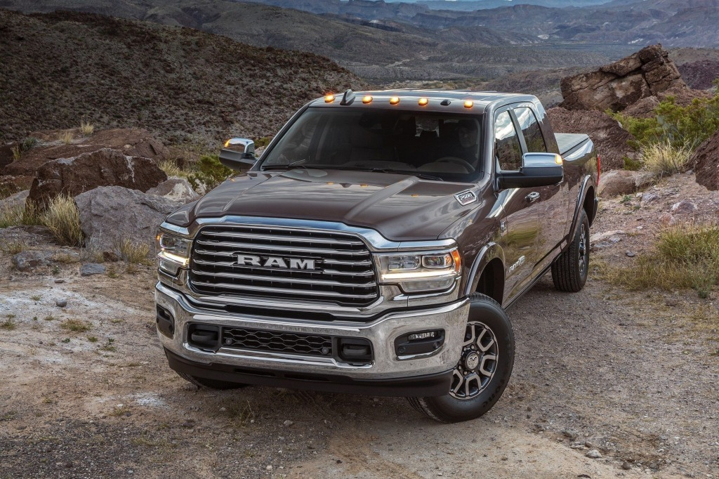 2021 Ram 3500 Changes Changes Reviews Specs New Cars Zone